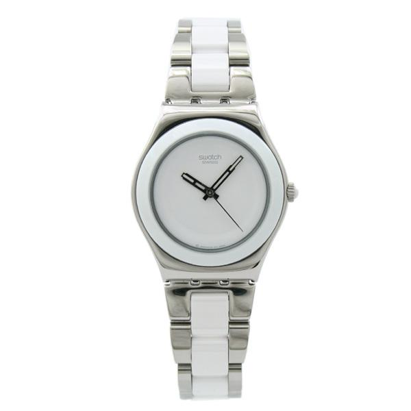 swatch watches for lookup beforebuying