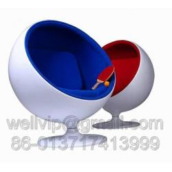 Hanging Pod Chair Hanging Pod Chair Manufacturers And