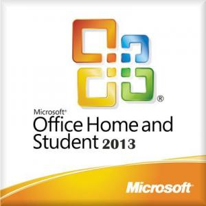 Microsoft office home and student 2013 product key code - Activation office 2013 sans telephone ...