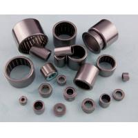 one way needle roller clutch bearings HF081412 with eight  angle in out ring