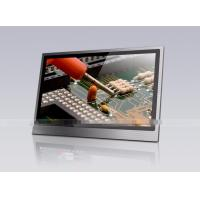 China Factory Industrial Embedded High Resolution 1920X1080 13.3 inch IPS LED Capacitive Touch Screen Panel LCD Monitor