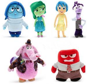http://img2.everychina.com/img/f3/b9/fd47f21d9f932d44834c0ae9cc68-300x300c0-379e/cute_disney_inside_out_soft_dolls_cartoon_plush_toys_for_babies.jpg