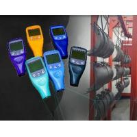 popular in kinds of industry coating paint thickness gauge