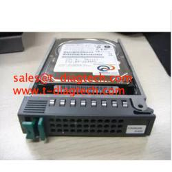 China Fujitsu MAY 36GB 10K 3Gbps SFF Serial Attached SCSI Hard Drive MAY2036RC - Brand New on sale