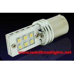 types of led bulbs pdf