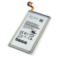 EB-BG955ABE Cell Phone Battery Replacement For Samsung Galaxy S8 Plus