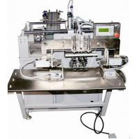 RC-2022 Automatic Facial tissue bundling packing machine for sale