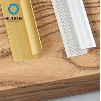 High Quality Factory Direct Metal Flexible Tile Trim,Aluminum Corner Tile Trim,Stainless Steel Tile Trim Accessories
