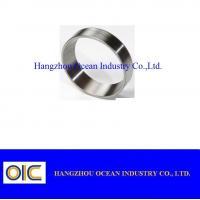 Keyless Rigid Coupling Locking Assembly Shrink Discs Tsubaki Japan Standard AS , TF , EL , SL , AD