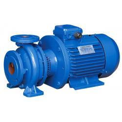 Low current dc motor low current dc motor manufacturers for Low rpm air motor