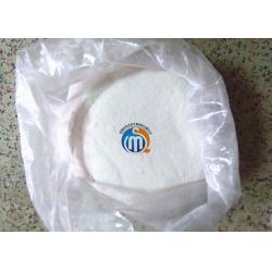 China 99% Pharmaceutical Raw Materials Adrafinil CAS 63547-13-7 For Improving Wakefulness on sale