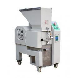 China Waste & Scrap PP, PVC, PE, ASB Plastic Crusher Machine for Plastic Material Recycling on sale