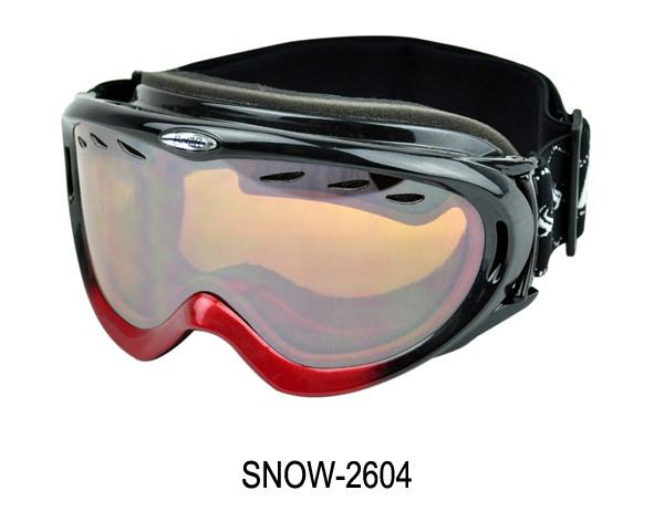 ski goggles oakley sale  painted snow ski