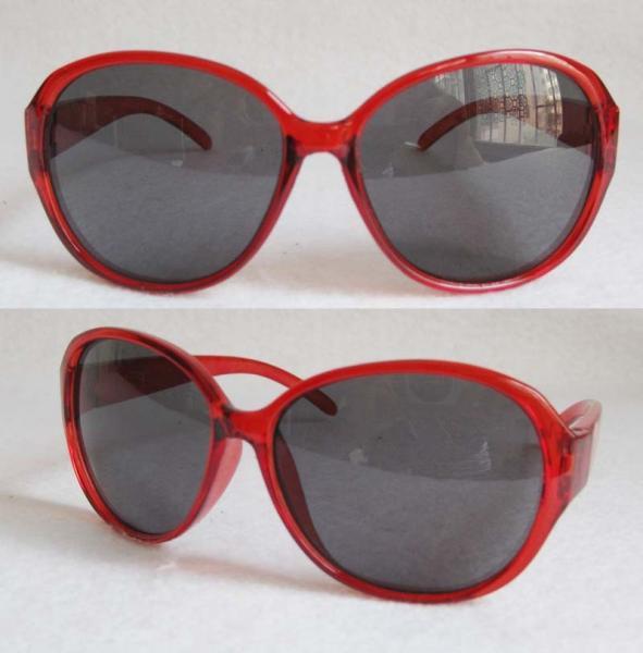 childrens sunglasses  sunglasses high