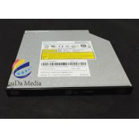 UJ8FB SATA Slim 9.5mm DVD + RW Drive For Dell Lenovo Asus Laptops NEW