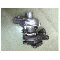 4JJ1 Engine Turbo Turbocharger assy 8980118923 For Truck  ISUZU D-Max 3.0L Engine