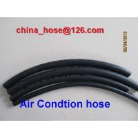 Auto Air Conditioning Hose