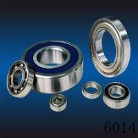 6014 Deep Groove Ball Bearings,6014Z, 6014ZZ, 6014RZ,6014 2RZ,6014RS, 6014 2RS Bearing