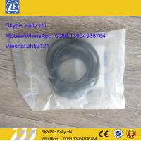 Original  0-ring   0634313529, ZF gearbox parts for ZF transmission 4WG180
