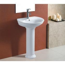 Wash Basin Stands Tularosa 2017
