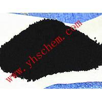 Pigment Carbon Black N330