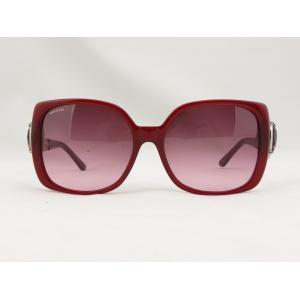 branded sunglasses for ladies  branded sunglasses