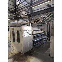 IOS9001 Listed Cassette Single Facer Corrugated Machine 42kw Power