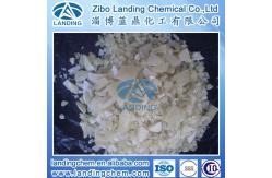 China Sulfato de alumínio do sulfato de alumínio férrico para o tratamento da água fornecedor