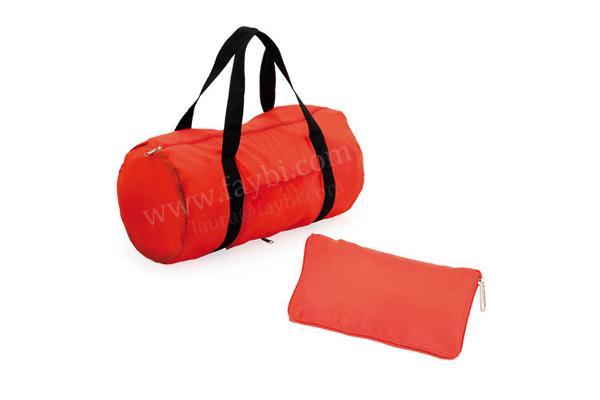 designer nappy bags  professional designer