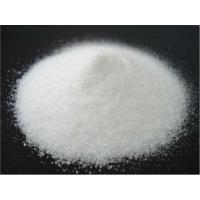 White Raw Steroid Powders Nilestriol 39791-20-3 For Menopausal Depression