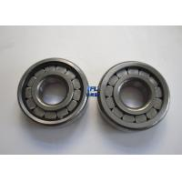 Bearing steel 06NF0824-23NC3 Nonstanderd Bearing Special Cylindrical Roller Bearing