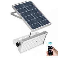 Led Solar Light For Outdoor Home Yard Garden/ Best Price Motion Sensor Led Solar Garden Light Outdoor With Ip65