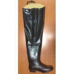 thigh waders thigh waders manufacturers and suppliers at