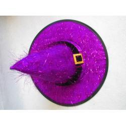 designer sunglasses sale  hat designer