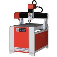 High Cofiguration Mini CNC Machine 6090 Small CNC Wood Cutting Machine