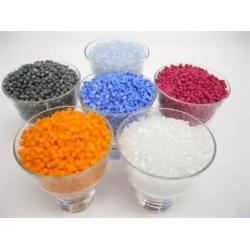 China Door to Door International Air Freight Services Professional For Resin Product on sale