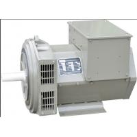 8KW / 8KVA  Brushless 1 Phase AC Generator Self - Excited  50Hz / 60Hz