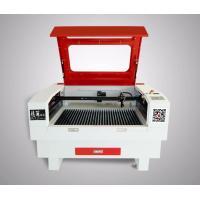 1390 Laser Cutting Engraving Machine , CNC Wood Cutting Machine
