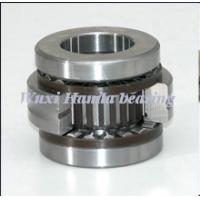 GT Slewing Rim ball bearing