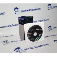 AB 1336F-MCB-SP1J  Warranty with in 1 year in stock New and Original