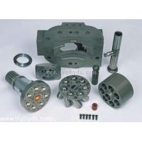 Rexroth Hydraulic Motor Parts/Repair Kits for A6VE160