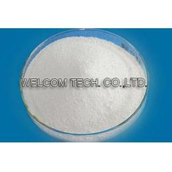 China 70%-99% Pentaerythritol on sale