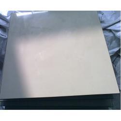 China Anti-pollution Ceramic Anti-static Raised Computer Floors 2000N Ultimate Limit Load on sale
