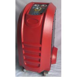 r134a refrigerant recovery machine