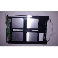 Brand New 7.7 Inch Industrial SHARP Flat 640 ( RGB ) x 480 LCD Display Panels LM077VS1T01