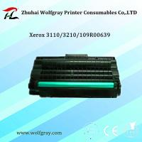 Compatible for Xerox 109R00639 toner cartridge