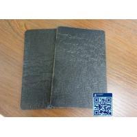Hot seller APP Modified Asphalt waterproof membrane china factory price