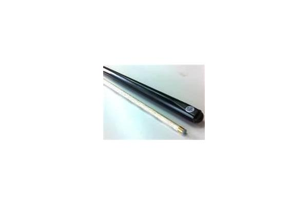3 piece professional 57 Snooker / billiards pool cue craft for Entertainment / games Product ...