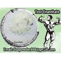 Medicine Grade Oral Anabolic Steroid Anadrol Deca Durabolin Raw Hormone Powder
