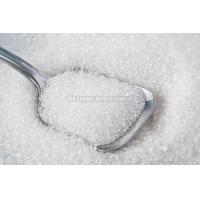 icumsa 45 Refind Sugar